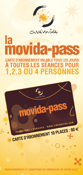 movida pass