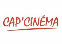 cap cinema